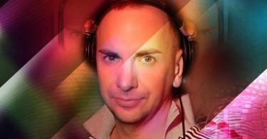 DJ Sterbinszky