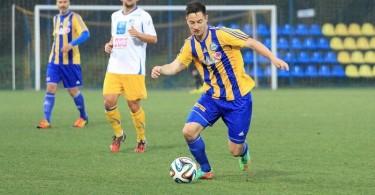 BFC Siófok - Aqvital FC Csákvár
