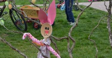 Balatongyöröki Húsvétolás