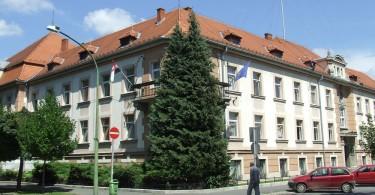 Parancsnok csere a Kaposvári- és a Fonyódi Rendőrkapitányság élén