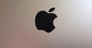 Az Apple ismét a világ legértékesebb márkája.