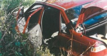 Balatonmáriafürdői férfit ölhette meg 16 évvel ezelőtt a szegedi taxist