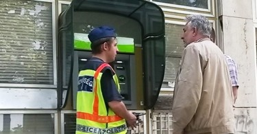 biztonságos bankautomaták
