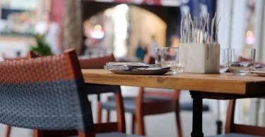 Négy balatoni étterem a legjobbak között