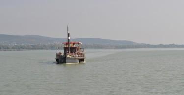 A magyarok az idén többnyire ugyanazokat az úti célokat keresik fel nyáron, mint tavaly.