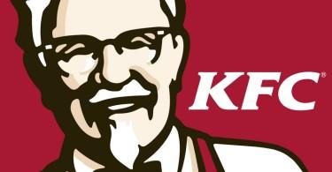 KFC - perel